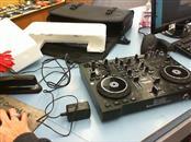 HERCULES DJ Equipment DJCONSOLE RMX2